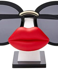 Funny Glasses Stand