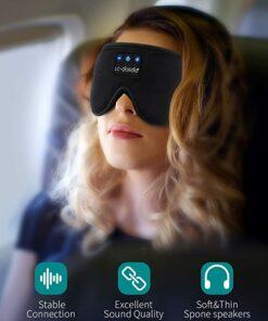 Sleep headphone
