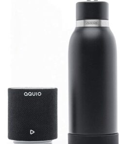 Insulated Hydration Bottle