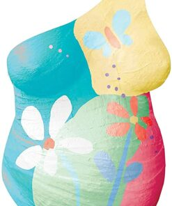 Belly Casting Kit