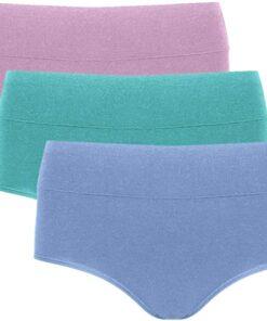 period postpartum panties