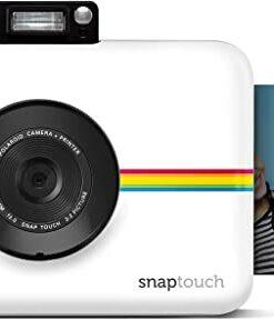 Zink Digital Camera