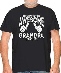 Personalized Unisex Shirt