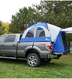 Vehicle Camping Tent