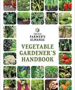Gardener's Handbook