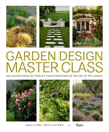 Garden Design Class