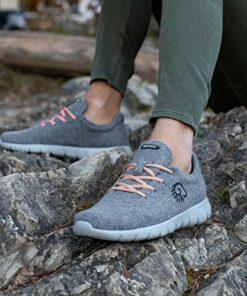 حذاء رياضي للرجال