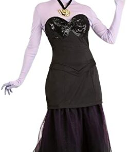 Women's Cosplay Clothes