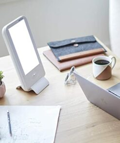 Therapy Lamp
