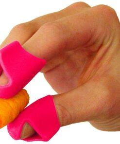 Finger Covers