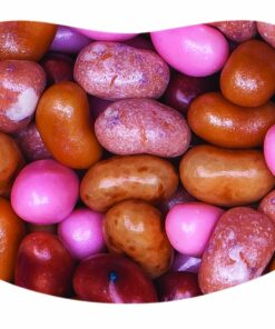 Krispy Kreme Candy