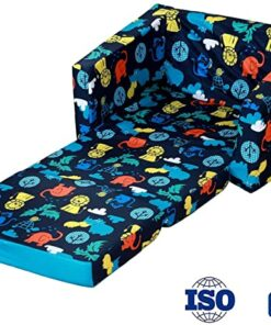 Sofa Bed For Kids & Baby