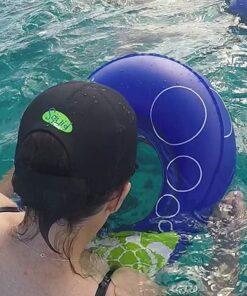 Snorkeling Float