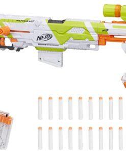 Blaster Toy