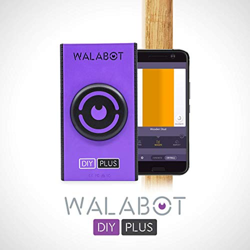 Wall Scanner