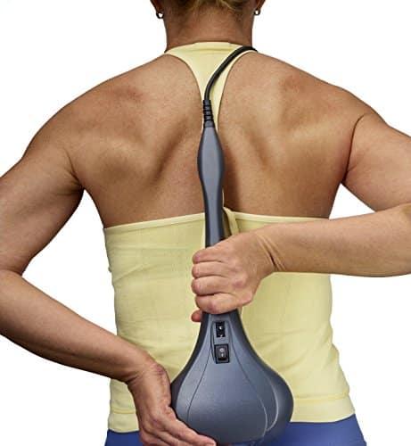 Percussive Massager
