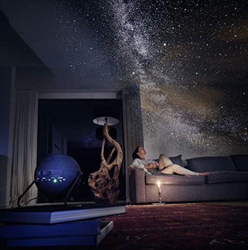 Star Projector