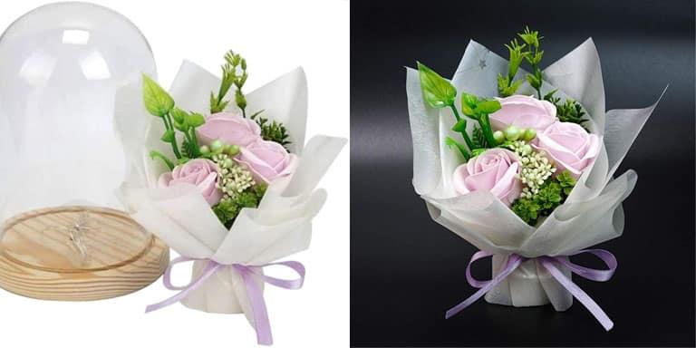 gift for wedding