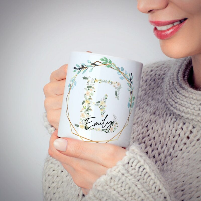 Best 50 personalized gifts for her
