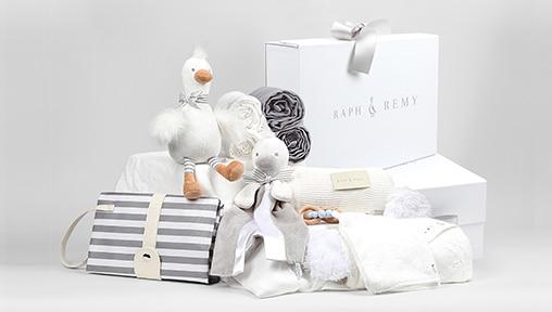 Baby Gifts | Ycadeau.com