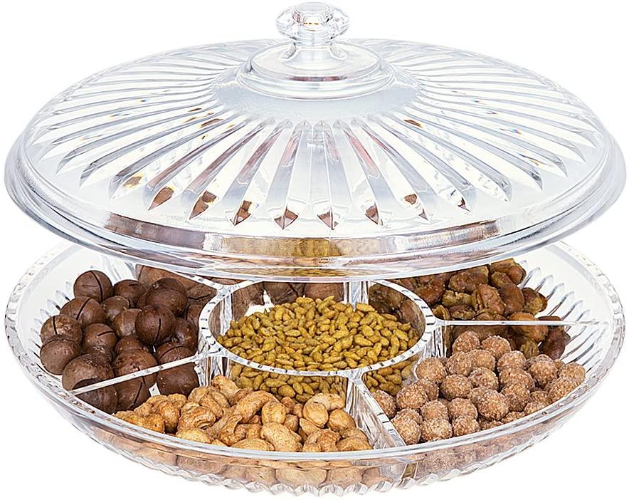 Ramadan Gifts 2021