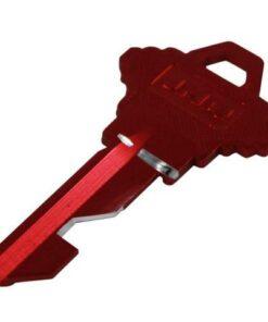 Killer Key