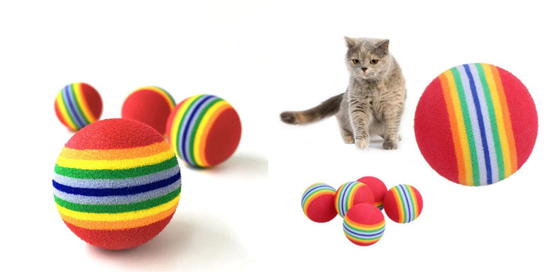 Cat gifts Gifts for cats