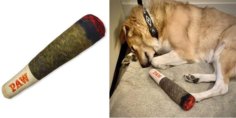 Dog gifts Dog christmas gifts