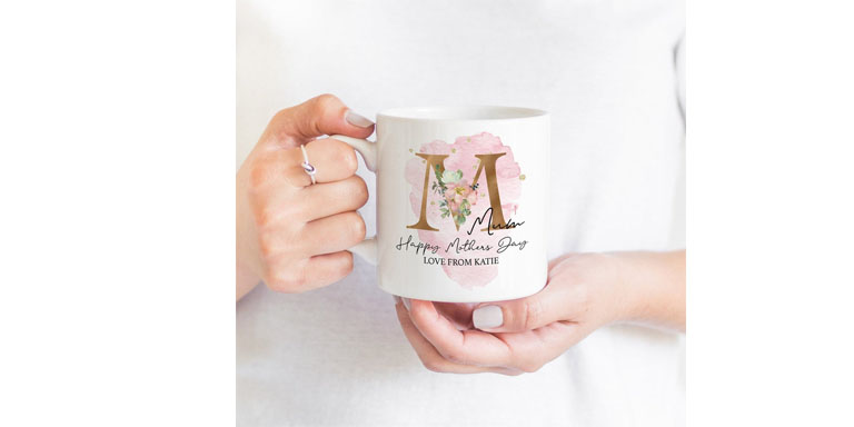 great gifts for mothers day