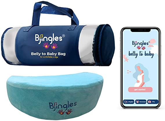 best gifts for pregnant woman