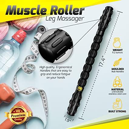 Massage Roller Stick