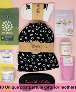 Gift Box For New Mom