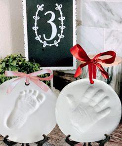 Ornament Keepsake Kit