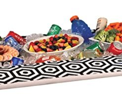 Cooler Tray