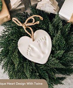 Kit Ornament Makers