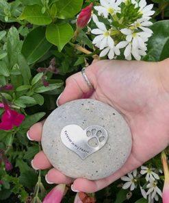 Sympathy Stone