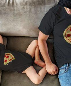 Bodysuit & T-Shirt