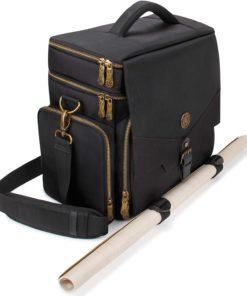 Adventurer's Bag