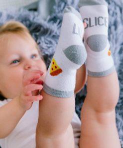 Matching Socks Set